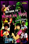 Return to Nuke 'Em High Cover