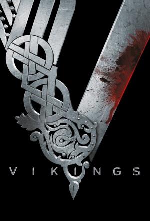 Vikings 3395x5000