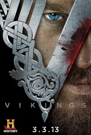 Vikings 2025x3000