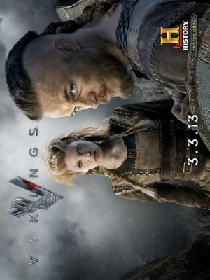 Vikings 768x1024