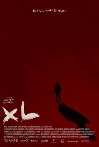 XL poster