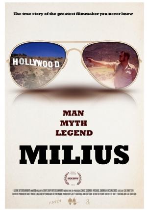 Milius 680x968