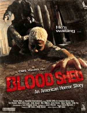 Blood Shed 1079x1392