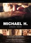 Michael Haneke - Portr�t eines Film-Handwerkers