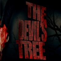 The Devil's Tree poster
