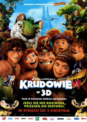 The Croods 715x1000