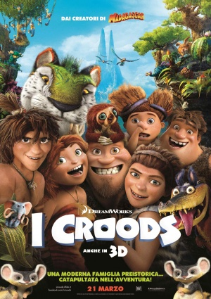 The Croods 2126x3012