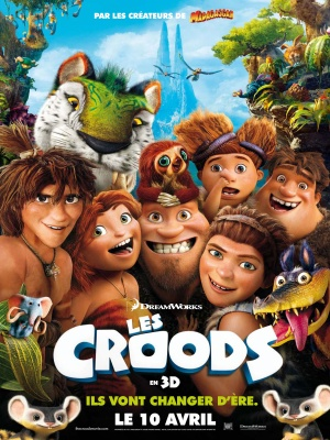 The Croods 1500x2000