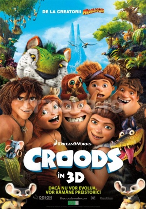 The Croods 1024x1462