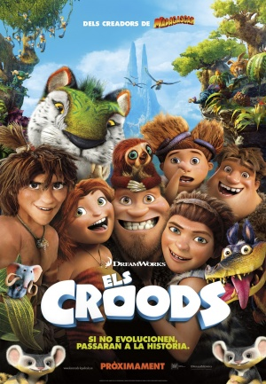 The Croods 1240x1788