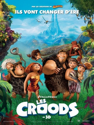 The Croods 1536x2048
