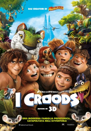 The Croods 1031x1473