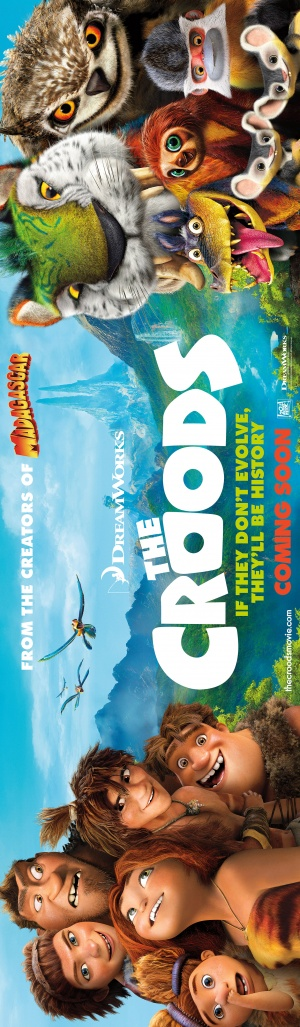 The Croods 1460x5000