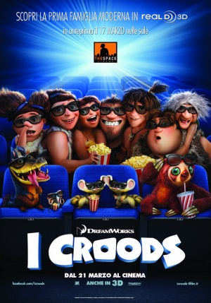 The Croods 980x1400