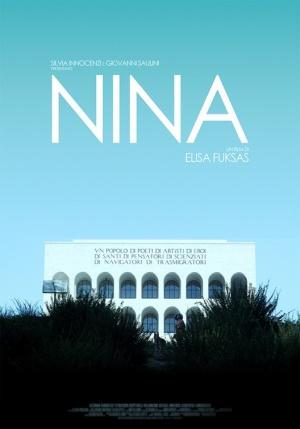Nina 528x755