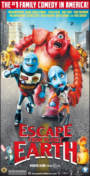 Escape from Planet Earth 1474x2880