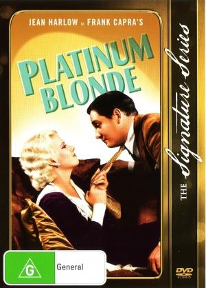 Platinum Blonde 1274x1777