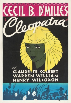 Cleopatra 1633x2373