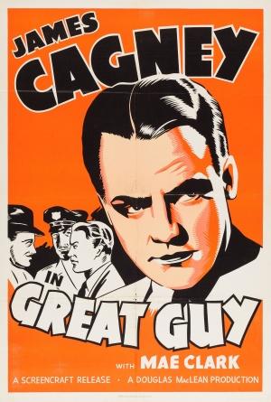 Great Guy 1963x2911