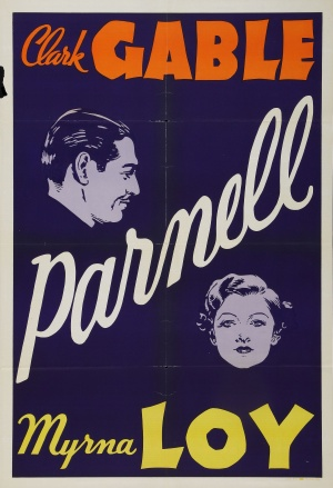 Parnell 2002x2932