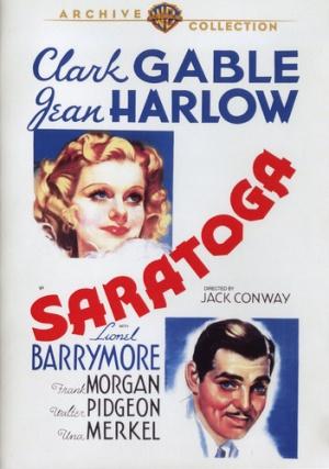 Saratoga 351x500