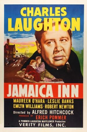 Jamaica Inn 2266x3424