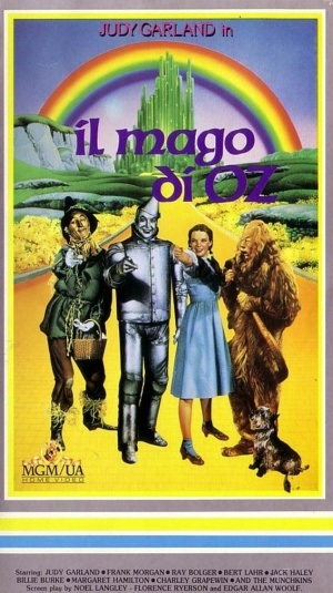 The Wizard of Oz 566x1009