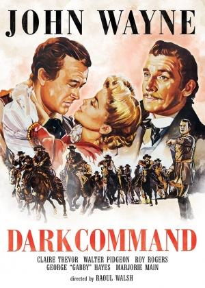 Dark Command 770x1079