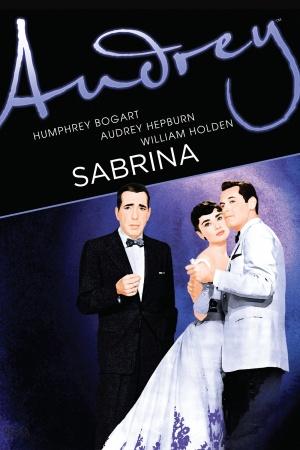 Sabrina 1400x2100