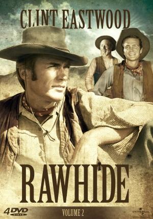 Rawhide 1589x2274