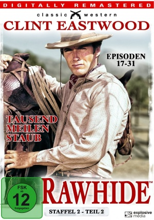Rawhide 1051x1508