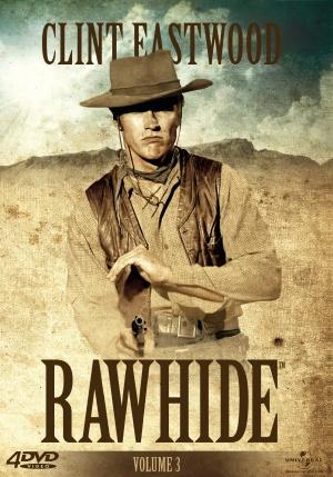 Rawhide 1604x2293