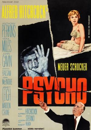 Psycho 1075x1523