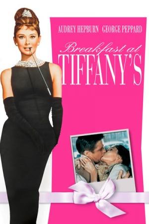 Breakfast at Tiffany's 400x600