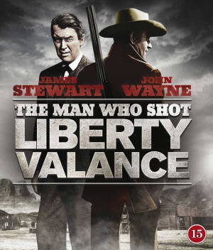 The Man Who Shot Liberty Valance 1506x1768