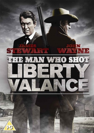 The Man Who Shot Liberty Valance 1130x1600