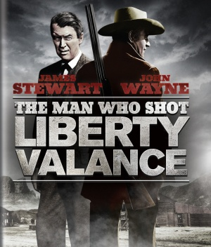 The Man Who Shot Liberty Valance 1502x1764