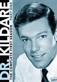 Dr. Kildare poster
