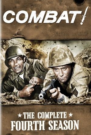 Combat! 1452x2134