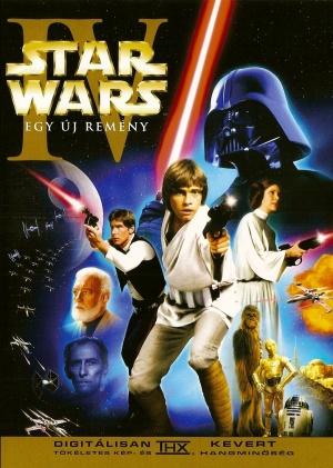 Star Wars 1018x1428