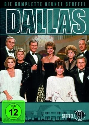 Dallas 319x448