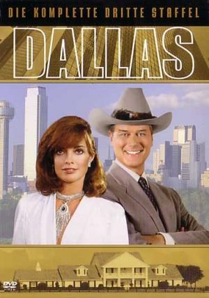 Dallas 376x536