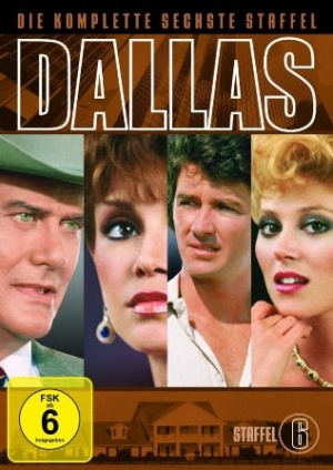 Dallas 317x448