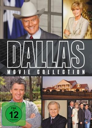 Dallas 1075x1500
