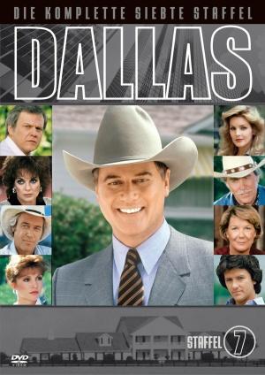 Dallas 1062x1500