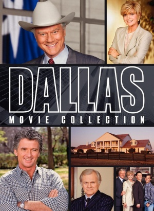 Dallas 1010x1380