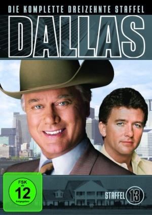 Dallas 528x745
