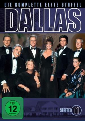 Dallas 1064x1500
