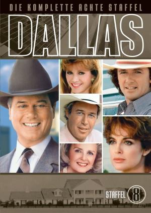Dallas 1063x1500