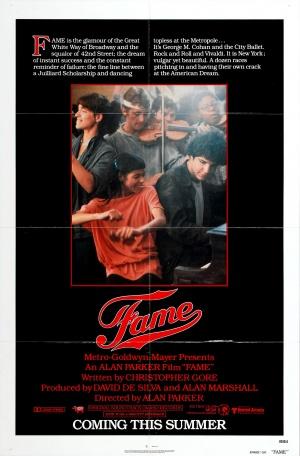 Fame 1904x2893